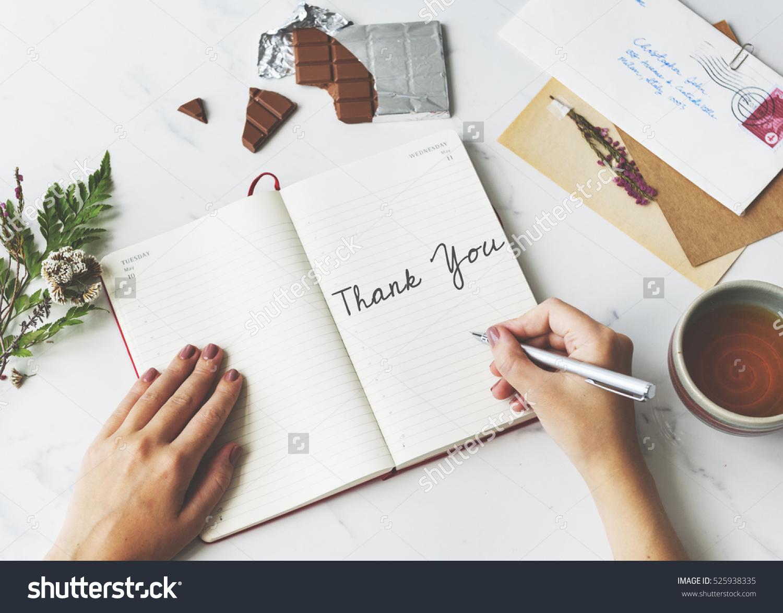 stock-photo-thank-you-appreciate-gratitude-thankful-concept-525938335